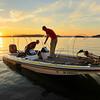 AL GUNTERSVILLE LAKE GUNTERSVILLE STATE PARK LAKE GUNTERSVILLE OCTJJ_MG_1583MbmmW