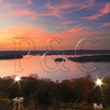 AL GUNTERSVILLE LAKE GUNTERSVILLE STATE PARK LAKE GUNTERSVILLE LODGE VIEW OCTJJ_MG_8281cMbmmW