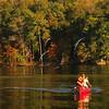AL GUNTERSVILLE LAKE GUNTERSVILLE STATE PARK LAKE GUNTERSVILLE TOWN CREEK OCTJJ_MG_8205MbmmW