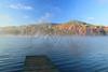 AL GUNTERSVILLE LAKE GUNTERSVILLE STATE PARK LAKE GUNTERSVILLE SHORT CREEK OCTJJ_MG_7934MbmmW