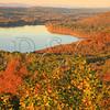 AL GUNTERSVILLE LAKE GUNTERSVILLE STATE PARK LAKE GUNTERSVILLE LODGE VIEW OCTJJ_MG_7320MbmmW