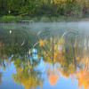 AL GUNTERSVILLE LAKE GUNTERSVILLE STATE PARK LAKE GUNTERSVILLE OCTJJ_MG_7515MbmmW