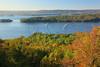 AL GUNTERSVILLE LAKE GUNTERSVILLE STATE PARK LAKE GUNTERSVILLE MABREY OVERLOOK OCTJJ_MG_7074MbmmW