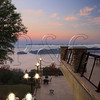 AL GUNTERSVILLE LAKE GUNTERSVILLE STATE PARK LAKE GUNTERSVILLE LODGE VIEW OCTJJ_MG_7868MbmmW