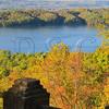 AL GUNTERSVILLE LAKE GUNTERSVILLE STATE PARK LAKE GUNTERSVILLE MABREY OVERLOOK OCTJJ_MG_7230MbmmW