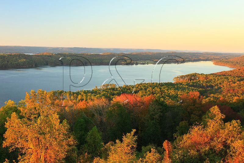 AL GUNTERSVILLE LAKE GUNTERSVILLE STATE PARK LAKE GUNTERSVILLE LODGE VIEW OCTJJ_MG_1280MbmmW