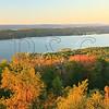 AL GUNTERSVILLE LAKE GUNTERSVILLE STATE PARK LAKE GUNTERSVILLE LODGE VIEW OCTJJ_MG_1286MbmmW