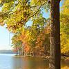 AL GUNTERSVILLE LAKE GUNTERSVILLE STATE PARK LAKE GUNTERSVILLE TOWN CREEK CAMPING OCTJJ_MG_7032MbmmW
