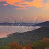 AL GUNTERSVILLE LAKE GUNTERSVILLE STATE PARK LAKE GUNTERSVILLE LODGE VIEW OCTJJ_MG_7853MbmmW