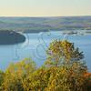 AL GUNTERSVILLE LAKE GUNTERSVILLE STATE PARK LAKE GUNTERSVILLE LODGE VIEW OCTJJ_MG_7752MbmmW