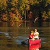 AL GUNTERSVILLE LAKE GUNTERSVILLE STATE PARK LAKE GUNTERSVILLE TOWN CREEK OCTJJ_MG_8211MbmmW