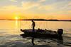 AL GUNTERSVILLE LAKE GUNTERSVILLE STATE PARK LAKE GUNTERSVILLE OCTJJ_MG_1598MbmmW