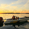 AL GUNTERSVILLE LAKE GUNTERSVILLE STATE PARK LAKE GUNTERSVILLE OCTJJ_MG_1592bMbmmW