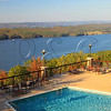 AL GUNTERSVILLE LAKE GUNTERSVILLE STATE PARK LAKE GUNTERSVILLE LODGE VIEW OCTJJ_MG_8132MbmmW