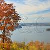 AL GUNTERSVILLE LAKE GUNTERSVILLE STATE PARK LAKE GUNTERSVILLE LODGE VIEW OCTJJ_MG_8110MbmmW