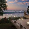 AL GUNTERSVILLE LAKE GUNTERSVILLE STATE PARK LAKE GUNTERSVILLE LODGE VIEW OCTJJ_MG_7877bMbmmW