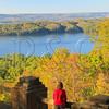AL GUNTERSVILLE LAKE GUNTERSVILLE STATE PARK LAKE GUNTERSVILLE MABREY OVERLOOK OCTJJ_MG_7125MbmmW