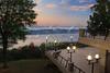 AL GUNTERSVILLE LAKE GUNTERSVILLE STATE PARK LAKE GUNTERSVILLE LODGE VIEW OCTJJ_MG_7895MbmmW
