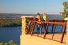AL GUNTERSVILLE LAKE GUNTERSVILLE STATE PARK LAKE GUNTERSVILLE LODGE VIEW OCTJJ_MG_7635MbmmW