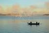 AL GUNTERSVILLE LAKE GUNTERSVILLE STATE PARK LAKE GUNTERSVILLE OCTJJ_MG_7431MbmmW