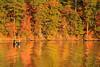 AL GUNTERSVILLE LAKE GUNTERSVILLE STATE PARK LAKE GUNTERSVILLE TOWN CREEK OCTJJ_MG_8234MbmmW