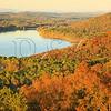 AL GUNTERSVILLE LAKE GUNTERSVILLE STATE PARK LAKE GUNTERSVILLE LODGE VIEW OCTJJ_MG_7266MbmmW