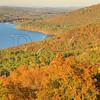 AL GUNTERSVILLE LAKE GUNTERSVILLE STATE PARK LAKE GUNTERSVILLE LODGE VIEW OCTJJ_MG_7837MbmmW