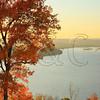 AL GUNTERSVILLE LAKE GUNTERSVILLE STATE PARK LAKE GUNTERSVILLE LODGE VIEW OCTJJ_MG_7290MbmmW