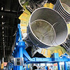 AL HUNTSVILLE U S  SPACE AND ROCKET CENTER SATURN V ENGINE OCTJJ_MG_5950MbmmW
