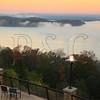 AL GUNTERSVILLE LAKE GUNTERSVILLE STATE PARK LAKE GUNTERSVILLE LODGE VIEW OCTJJ_MG_7338MbmmW