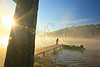 AL GUNTERSVILLE LAKE GUNTERSVILLE STATE PARK LAKE GUNTERSVILLE TOWN CREEK OCTJJ_MG_1325bMbmmW