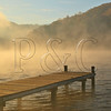 AL GUNTERSVILLE LAKE GUNTERSVILLE STATE PARK LAKE GUNTERSVILLE TOWN CREEK OCTJJ_MG_7955MbmmW