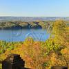 AL GUNTERSVILLE LAKE GUNTERSVILLE STATE PARK LAKE GUNTERSVILLE MABREY OVERLOOK OCTJJ_MG_7212MbmmW