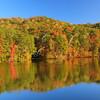 AL GUNTERSVILLE LAKE GUNTERSVILLE STATE PARK LAKE GUNTERSVILLE TOWN CREEK OCTJJ_MG_7053MbmmW
