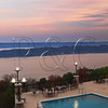 AL GUNTERSVILLE LAKE GUNTERSVILLE STATE PARK LAKE GUNTERSVILLE LODGE VIEW OCTJJ_MG_8327bMbmmW