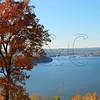AL GUNTERSVILLE LAKE GUNTERSVILLE STATE PARK LAKE GUNTERSVILLE LODGE VIEW OCTJJ_MG_7656MbmmW