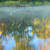 AL GUNTERSVILLE LAKE GUNTERSVILLE STATE PARK LAKE GUNTERSVILLE OCTJJ_MG_7500MbmmW
