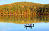 AL GUNTERSVILLE LAKE GUNTERSVILLE STATE PARK LAKE GUNTERSVILLE TOWN CREEK OCTJJ_MG_8150bMbmmW