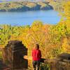 AL GUNTERSVILLE LAKE GUNTERSVILLE STATE PARK LAKE GUNTERSVILLE MABREY OVERLOOK OCTJJ_MG_7110bMbmmW