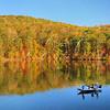 AL GUNTERSVILLE LAKE GUNTERSVILLE STATE PARK LAKE GUNTERSVILLE TOWN CREEK OCTJJ_MG_8135MbmmW
