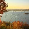 AL GUNTERSVILLE LAKE GUNTERSVILLE STATE PARK LAKE GUNTERSVILLE LODGE VIEW OCTJJ_MG_7293MbmmW