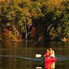 AL GUNTERSVILLE LAKE GUNTERSVILLE STATE PARK LAKE GUNTERSVILLE TOWN CREEK OCTJJ_MG_8208MbmmW