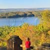 AL GUNTERSVILLE LAKE GUNTERSVILLE STATE PARK LAKE GUNTERSVILLE MABREY OVERLOOK OCTJJ_MG_7098MbmmW
