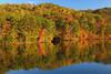 AL GUNTERSVILLE LAKE GUNTERSVILLE STATE PARK LAKE GUNTERSVILLE TOWN CREEK OCTJJ_MG_8174MbmmW