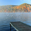 AL GUNTERSVILLE LAKE GUNTERSVILLE STATE PARK LAKE GUNTERSVILLE SHORT CREEK OCTJJ_MG_1307MbmmW