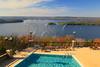AL GUNTERSVILLE LAKE GUNTERSVILLE STATE PARK LAKE GUNTERSVILLE LODGE VIEW OCTJJ_MG_8033MbmmW
