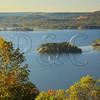 AL GUNTERSVILLE LAKE GUNTERSVILLE STATE PARK LAKE GUNTERSVILLE LODGE VIEW OCTJJ_MG_7831MbmmW