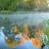 AL GUNTERSVILLE LAKE GUNTERSVILLE STATE PARK LAKE GUNTERSVILLE OCTJJ_MG_7449MbmmW