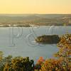 AL GUNTERSVILLE LAKE GUNTERSVILLE STATE PARK LAKE GUNTERSVILLE LODGE VIEW OCTJJ_MG_7275MbmmW