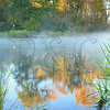 AL GUNTERSVILLE LAKE GUNTERSVILLE STATE PARK LAKE GUNTERSVILLE OCTJJ_MG_7470MbmmW